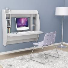ikea computer desks small spaces home. Modren Home Office Glamorous Best Small Computer Desk  With Ikea Desks Spaces Home