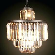 crystal chandelier vintage designs strass chandeliers parts uk for chande