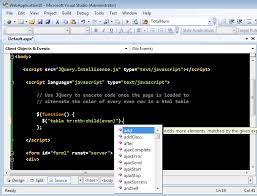 Scottgus Blog Visual Studio 2008 And Net Framework 3 5