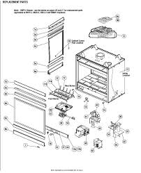 lennox fireplace parts. lennox fireplace insert a plus inc replacement parts and accessories gas wood 1