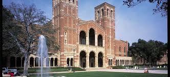 261 university of california los angeles 08