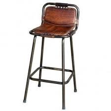 rustic bar stools. Wonderful Rustic Leather Rustic Bar Stools 1 Intended Rustic Bar Stools
