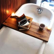 bathtub caddy with book holder bathtubs bathroom reading rack bath caddy with reading rack uk