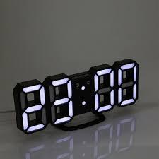 digital office wall clocks digital. 20171101090127_16930 Digital Office Wall Clocks D