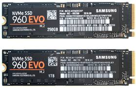 samsung 960 evo 500gb. samsung\u0027s 950 pro was perhaps the first nvme drive sold at a merely steep price point rather than ludicrous one. its recent follow-up, 960 pro, samsung evo 500gb r