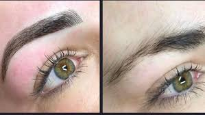 the rise of semi permanent makeup demand for microblading grows