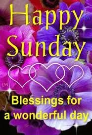 Blessed Sunday Quotes Inspiration 48 Best Aww Sunday's R The Best Images On Pinterest Sunday Love