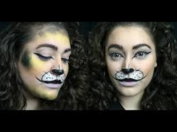 seussical wild cat makeup alexis diana beauty a collaboration with j dapa
