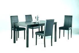 Table De Cuisine Alinea Table Extensible Table Cm Bureau Cm Table Cm