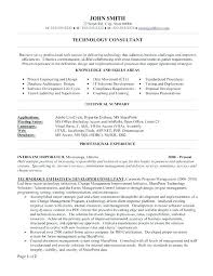 Definition Of Functional Resume Amazing Cross Functional Resume Businessdegreeonlineco