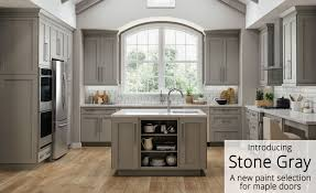 Canadian Maple Kitchen Cabinets Hampton Bay Kitchen Cabinets Canada Design Porter
