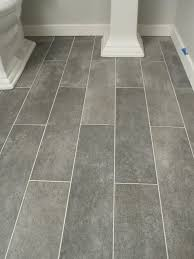 durable bathroom flooring. this is the related images of durable bathroom flooring a