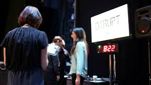When it comes to bitcoin vs gold which is the best? The 8 Most Important Things Said At Techcrunch Disrupt Inc Com