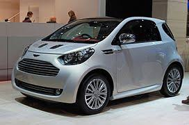new car releases august 2014Aston Martin  Wikipedia