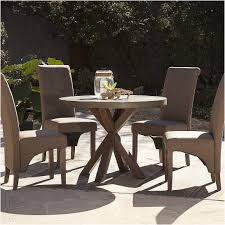 home depot furniture covers. Home Depot Patio Table Decorations Inspiring Of Outdoor Furniture Covers Round Chair