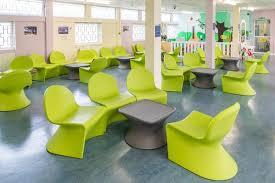 gerards furniture. Gerard Hulm Liked This Gerards Furniture C