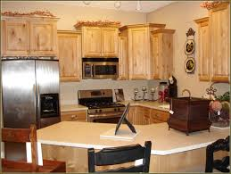 100 alder wood kitchen cabinets simple rustic knotty
