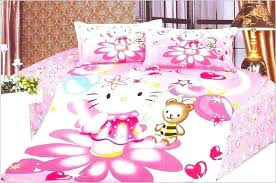 hello kitty furniture for teenagers. Hello Kitty Furniture For Teenagers Fabulous Bedroom Set Twin Affordable .