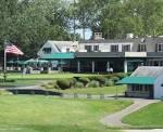 Wheatley Hills Golf Club in East Williston, New York ...