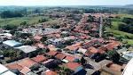 imagem de Jaboti Paraná n-7