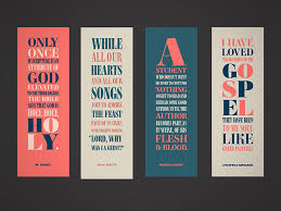 Bookmark Designs To Print Series Of Bookmark Designs For Rbc By Andrew Perkins On Dribbble
