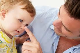 Causes and Diagnosis of Allergic Rhinitis in Pediatrics