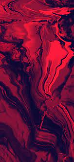 Wallpapers Iphone 11 Red