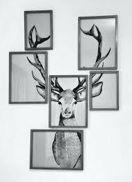 large multi picture photo frame frames wall set art designs multiple framed
