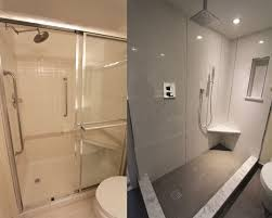 Remodel Bathroom Cost Bathroom Interesting Remodel Bathroom Cost - Bathroom renovation costs