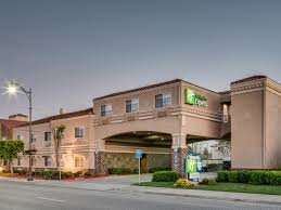 round table stevens creek decorating ideas of endearing holiday inn express suites santa clara hotel by