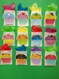 Pin By Wanda Rodgers Carlin On Birthday Chart Ideas