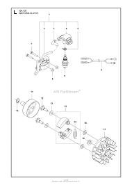 generac generator wiring diagram Ez Wiring Harness Diagram generac ez switch wiring ez wiring harness diagram images ez wiring harness diagram for 1948 ford coupe