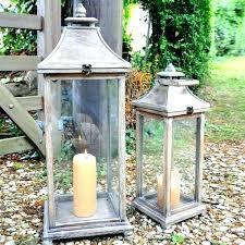 outdoor lantern chandelier minimalist extra large outdoor lanterns floor creative outdoor chandelier lamps plus