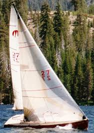 Sailboat Comparison Chart 40 Best Sailboats Types Of Sailboats Manufacturers