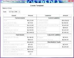 Trial Balance Sheet Template Excel – Narrafy Design