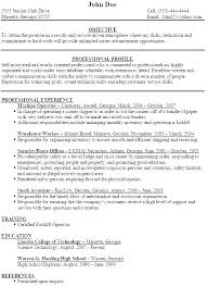 Cnc Lathe Operator Resume Sample Best of Cnc Operator Resume Cnc Lathe Machine Operator Resume Samples Lespa