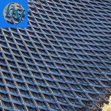 Expanded Metal Size Chart Galvanized Square Metal Wire 2 60 Mesh Diamond Expanded Metal Sizes Chart Chart Types Buy Expanded Metal Sizes Chart Galvanized Square Metal