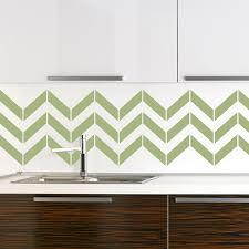 Wallpaper In Kitchen Wallpaper For Kitchen Backsplash Homesfeed