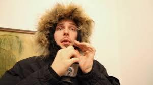 Зимняя <b>куртка</b> Splav «Аляска» | 8300 руб. ($133) - YouTube