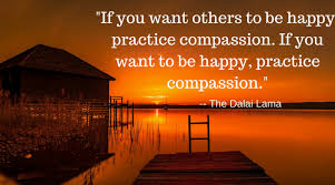Compassion Quotes Delectable Dalai Lama Compassion Quotes Inspired Motivation