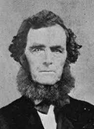 Caleb Carpenter (1798-1873) | WikiTree FREE Family Tree