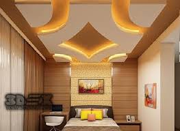 pop design for false ceiling for living room hall pop roof design 2019