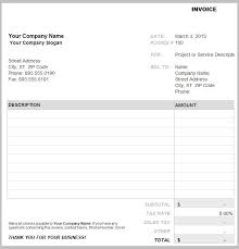 Free Tax Invoice Template Tax Invoices Ascent Accountants Tax Invoices Tax Invoice Gst Tax 18