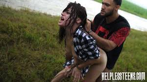 Helpless Teens Sexual Fetishes XXX
