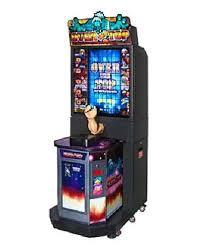 Vending Machine Repair Houston Inspiration Sports Joystix