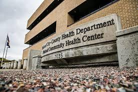 Health Officer Designated as Incident Commander for Local Coronavirus  Response - Flathead Beacon