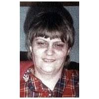 Cynthia Ruth Obituary - Baltimore, Maryland   Legacy.com