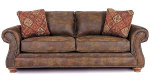 broyhill sofa reviews leather sofa leather sofas on sofa and tanners choice sofa reviews leather