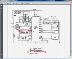 lutron dimmer wiring diagram imperial motor in diva way and grx Lutron Grx 3106 Manual lutron grx tvi wiring diagram pioneer deh download throughout p6000ub installation ohiorising org wires electrical circuit