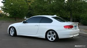 BMW Convertible 2007 335i bmw : Aperture's 2007 BMW 335i - BIMMERPOST Garage